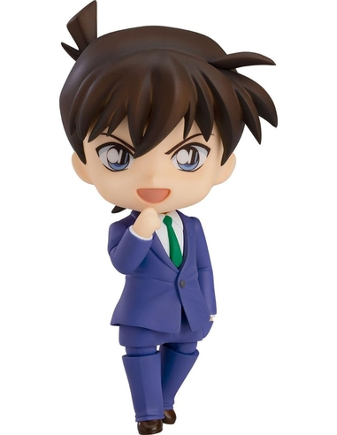 Case Closed Nendoroid Action Figure Shinichi Kudo 10 cm