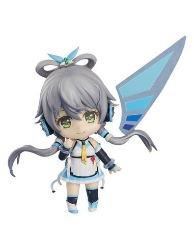 Vsinger Nendoroid Action Figure Luo Tianyi 10 cm