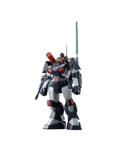 Fang of the Sun Dougram Combat Armors MAX22 Plastic Model Kit 1/72 Dougram Abitate Ver. 13 cm
