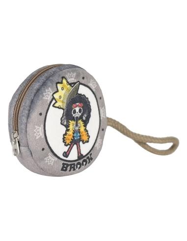 One Piece Coin Purse Brook