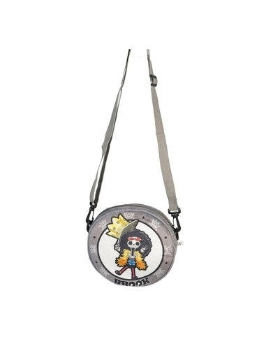 One Piece Shoulder Bag Brook