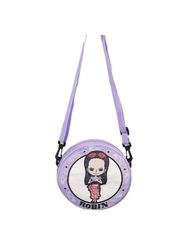 One Piece Shoulder Bag Robin