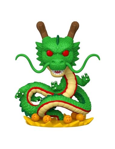 Dragon Ball Z Super Sized POP! Animation Vinyl Figure Shenron Dragon 25 cm