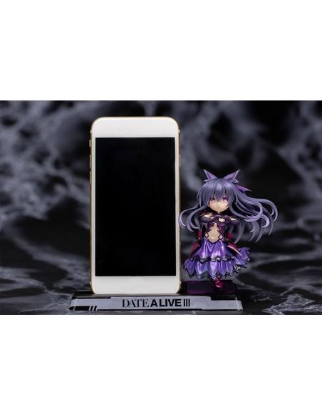Date A Live PVC Mini Figure Tohka Yatogami 11 cm