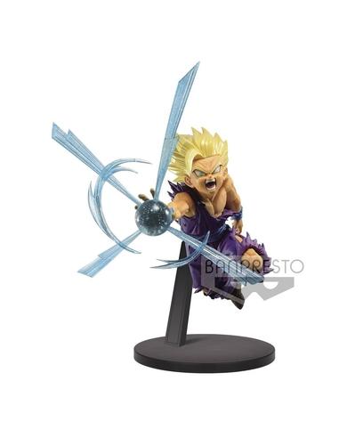 Dragon Ball G x materia PVC Statue Son Gohan 12 cm