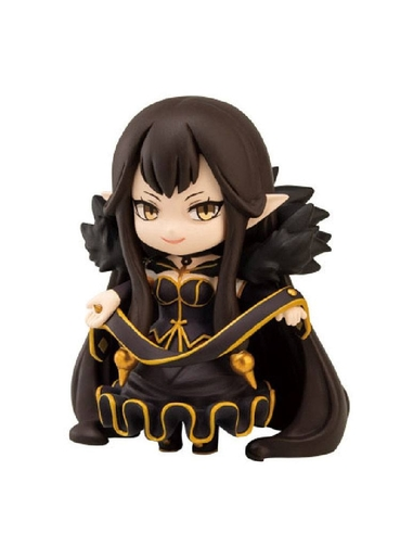 Fate/Apocrypha Toy'sworks Collection Niitengo Premium PVC Statue Assassin of Red 7 cm