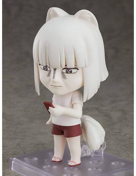 Fei Ren Zai Nendoroid Action Figure September 10 cm