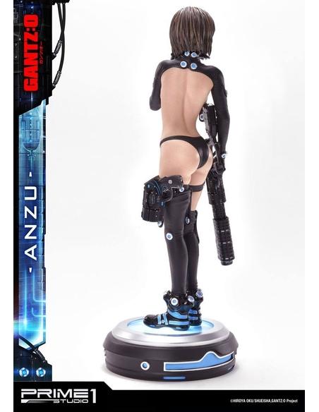 Gantz -O Statue Anzu 53 cm