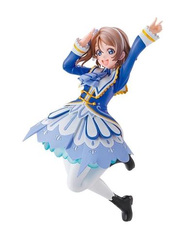Love Live! Sunshine!! Ichibansho PVC Statue Watanabe You 15 cm