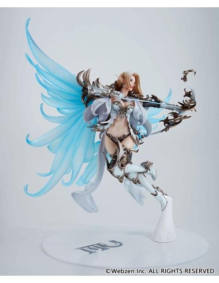 MU Online PVC Statue 1/7 Elf 35 cm