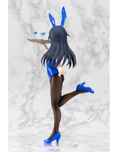My Little Sister Can´t Be This Cute Statue 1/5 Ayase Aragaki Resized Ver. 32 cm