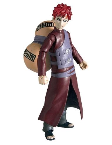 Naruto Shippuden Action Figure Gaara 10 cm