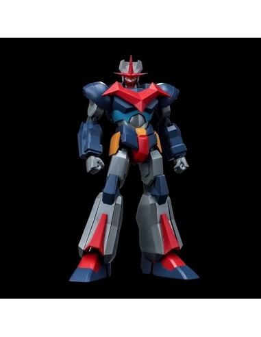 Psycho Armor Govarian Frame Action Meister Action Figure Govarian 12 cm