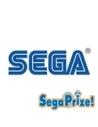 Manufacturer - Sega