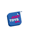 Just Toys