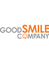 Manufacturer - Good Smile Company