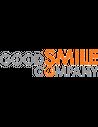 Manufacturer - Good Smile Company