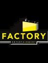 Factory Entertainment