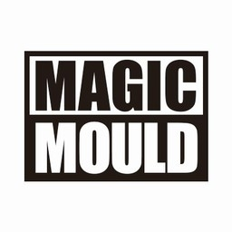Magic Mould