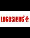 Logoshirt