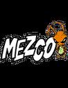 Mezco Toys