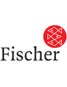 Fischer New Media