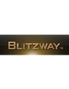 Blitzway
