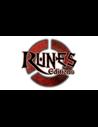 Runes Editions