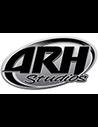 ARH Studios