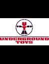 Undergroundtoys