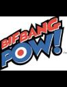 Bif Bang Pow!
