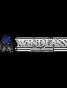 Windlass Studios