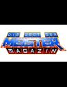 Die Welt der Meister Magazin