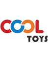 Cool Toys