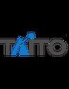 Manufacturer - Taito Prize