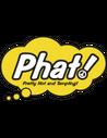 Manufacturer - Phat!