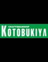 Manufacturer - Kotobukiya