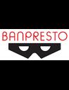 Manufacturer - Banpresto