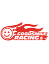 Manufacturer - Good Smile Racing