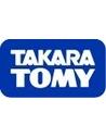 Manufacturer - Takara Tomy