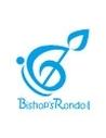 Bishops Rondo